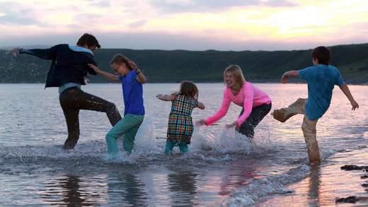 Nuestro último verano en Escocia 2