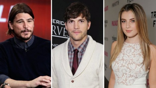 josh_hartnett_ashton_kutcher_zoe_levin_split