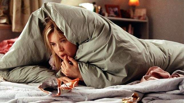 El diario del bebé de Bridget Jones, secuela