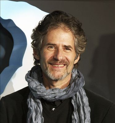 Fallece compositor James Horner