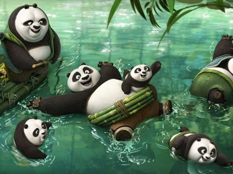 kung-fu-panda-3-imagenes-cineralia-1