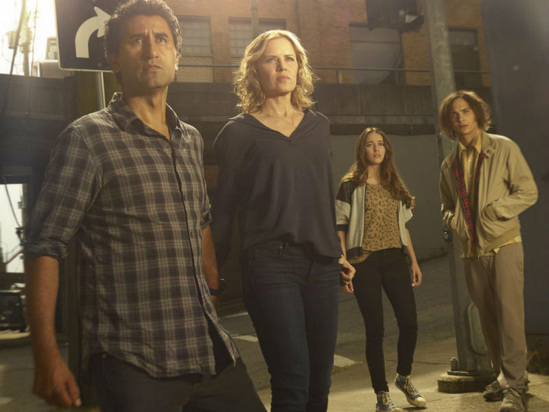 fear-the-walking-dead-imagen-1-cineralia-1