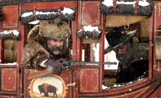 the-hateful-eight-quentin-tarantino-imagen-1