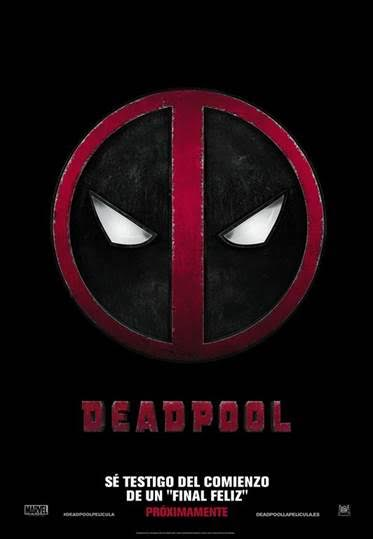 poster-deadpool