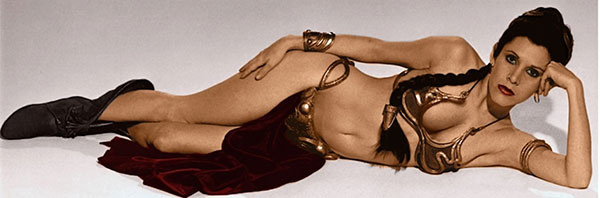 carrie-fisher-retorno-del-jedi