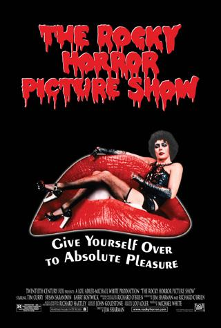 The_Rocky_Horror_Picture_Show-282000934-large