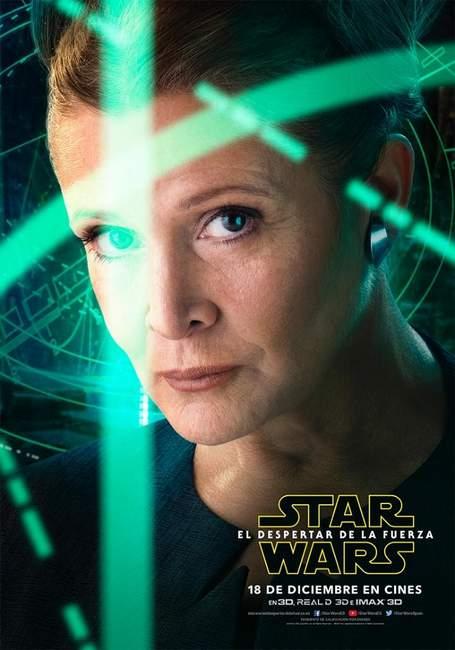 Star-Wars-El-Despertar-de-la-Fuerza-poster-cineralia-3