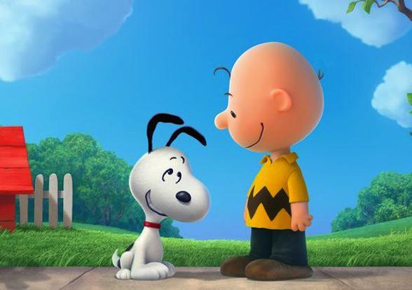 Carlitos_y_Snoopy_La_pel_cula_de_Peanuts-683592674-large