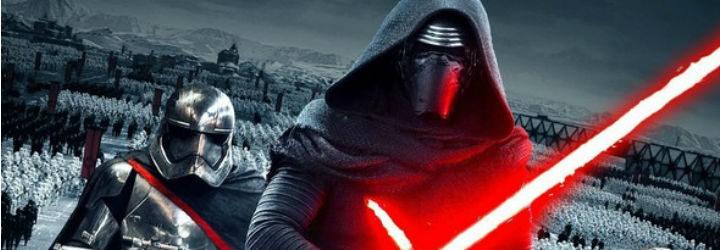 star-wars-el-despertar-de-la-fuerza-imagen-cineralia-frhw43683