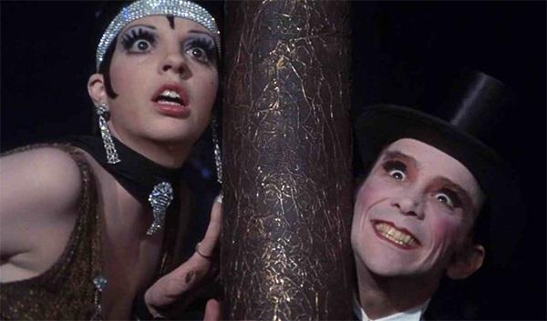 14-Las-peli_culas-ma_s-galardonadas-en-la-historia-de-Los-Oscars-cabaret