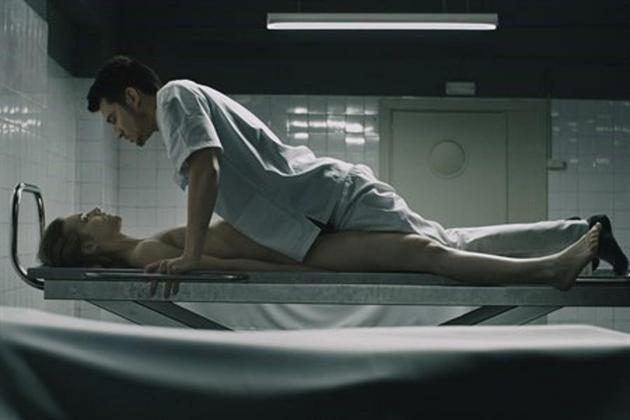El-cadáver-de-Anna-Fritz-imagen