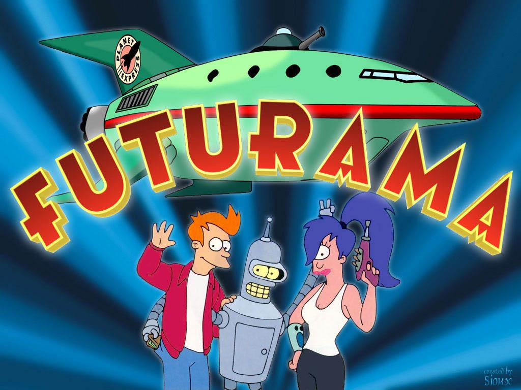 Futurama-serie-tv-1999-cineralia-sadvbwefb457856