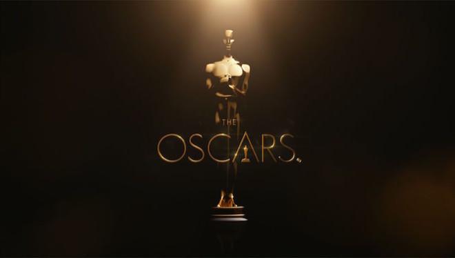 Nominaciones Premios Oscar 2016