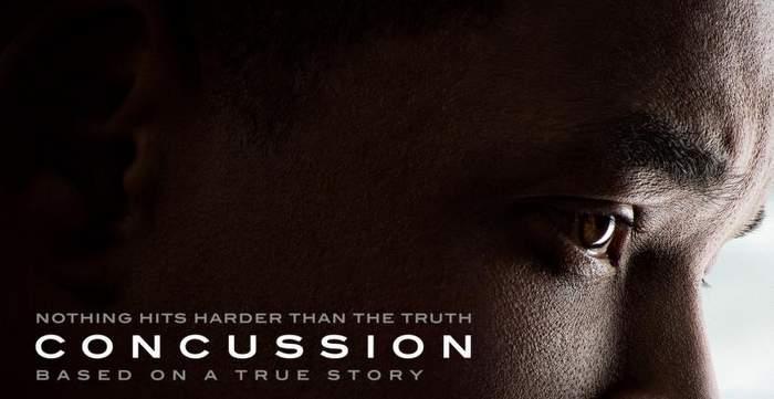 La verdad duele (Concussion)