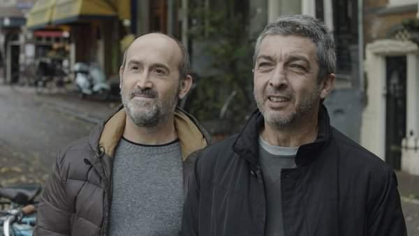 Palmares-de-los-Premios-Goya-2016-truman