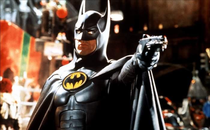 michael-keaton-batman-returns-108814
