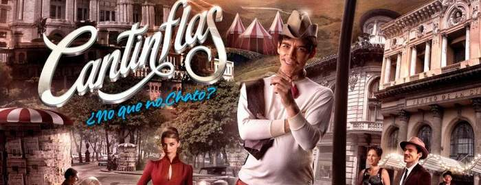 Cantinflas-188003398-large-001
