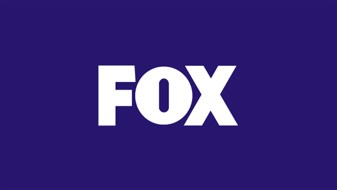 fox-tv-logo