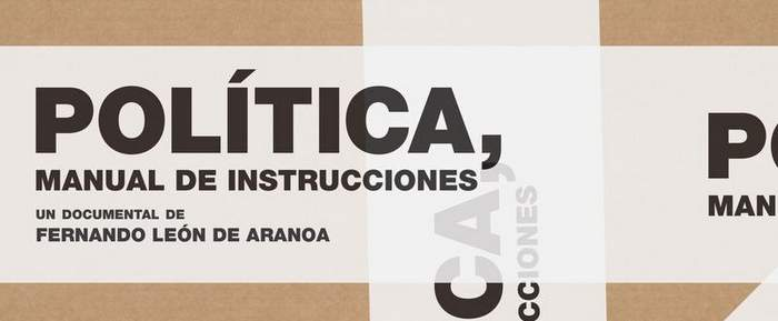 politica_manual_de_instrucciones-488615464-large-001
