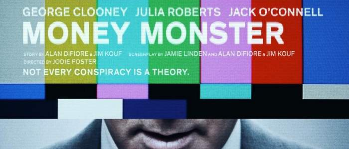 money_monster-765138268-large-001