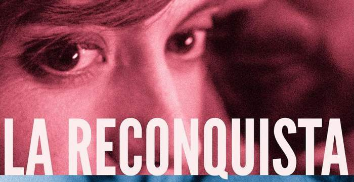 la_reconquista-792769644-large-001