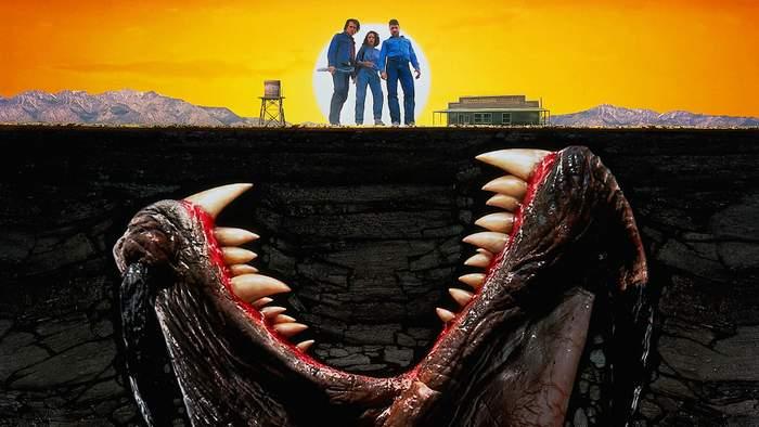 Kevin Bacon protagonizará la serie temblores