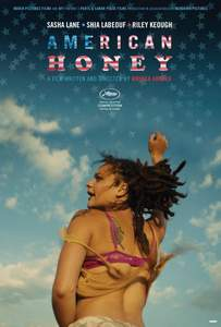 american_honey-591565293-large