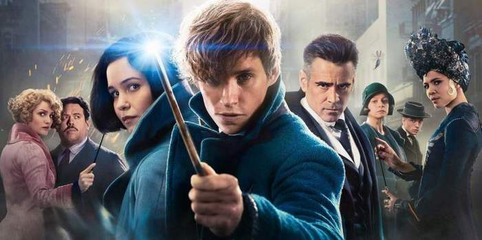 fantastic_beasts_and_where_to_find_them-229500301-large-001