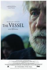 the_vessel_el_nav_o-481064887-main