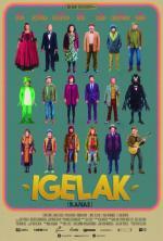igelak-219236546-msmall
