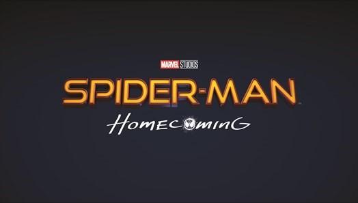 """Tráiler de """"Tráiler de """"Spider-Man: Homecoming"""""""