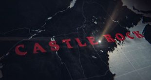 Regresaremos a Castle Rock en la nueva serie de J.J. Abrams y Stephen King