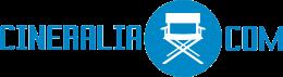 Noticias de cine, películas, series y estrenos | Cineralia