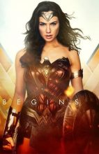 Estrenos de cine del 23 de junio. Wonder Woman puede con todos