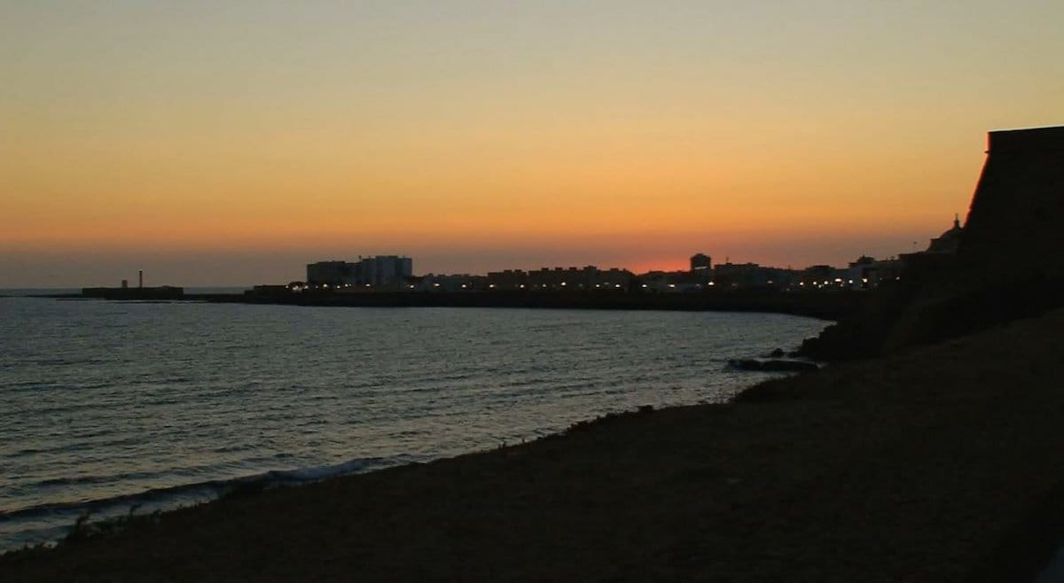 Mirada Andaluza y Cádiz Produce dentro de Alcances 2018