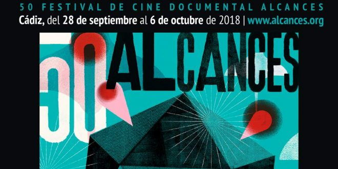 Festival de cine documental de Cádiz