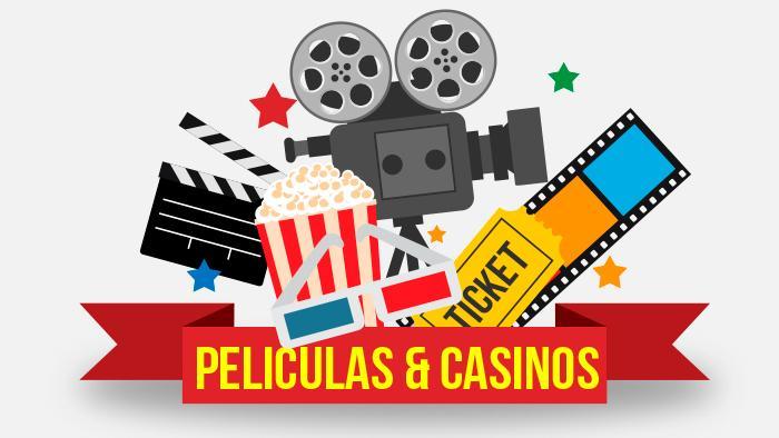 mejores películas sobre casinos