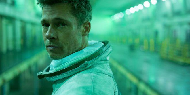 Crítica de Ad Astra: Ciencia ficción con la manipulación de la sociedad de fondo
