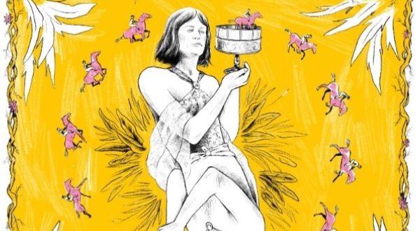 El surrealismo en la VII edición Rizoma – 13 al 17 de noviembre