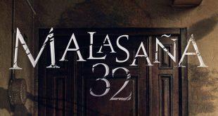 Nuevo Tráiler de MALASAÑA 32
