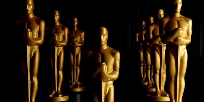 Nominaciones a los Óscar 2020. Dolor y Gloria y Antonio Banderas a por la estatuilla dorada